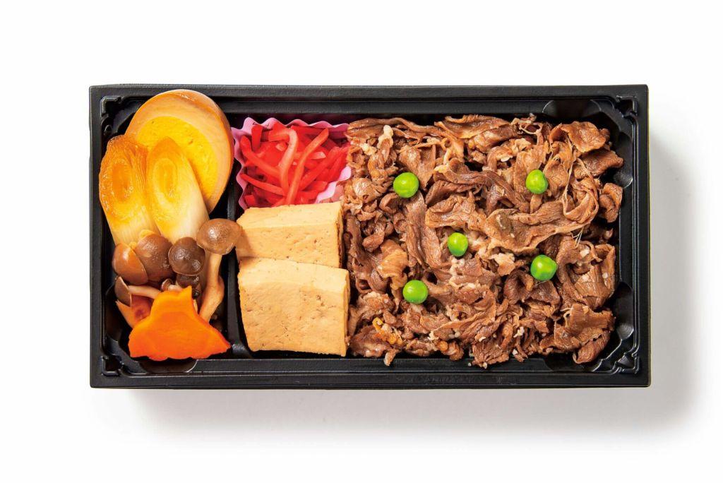 Top 3!! ข้าวกล่อง ของฝากขนมหวาน และของฝาก A La Carte ยอดนิยมที่สถานีโตเกียว