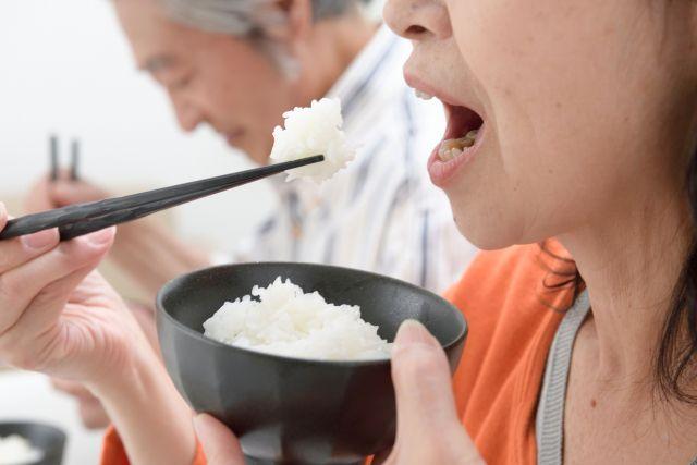 ญี่ปุ่นเผย 10 อันดับ อาหารที่คนญี่ปุ่นอยากทานก่อนที่ค่าภาษีผู้บริโภคจะปรับเพิ่มขึ้น