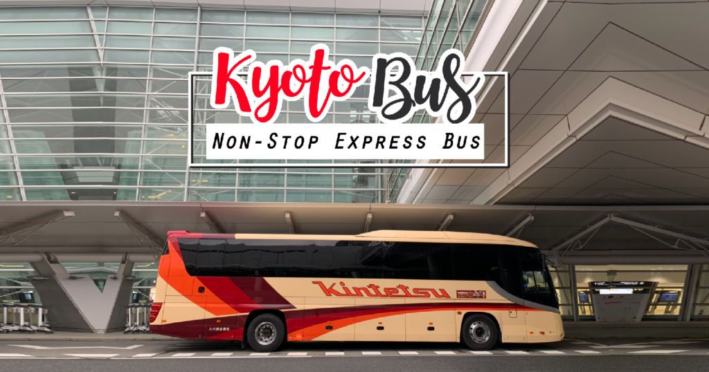 kyoto-bus-cover