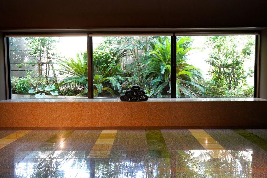 แนะนำสถานที่เดท ใช้เวลาผ่อนคลายร่วมกันในวันหยุดที่ Spa Resort Rara