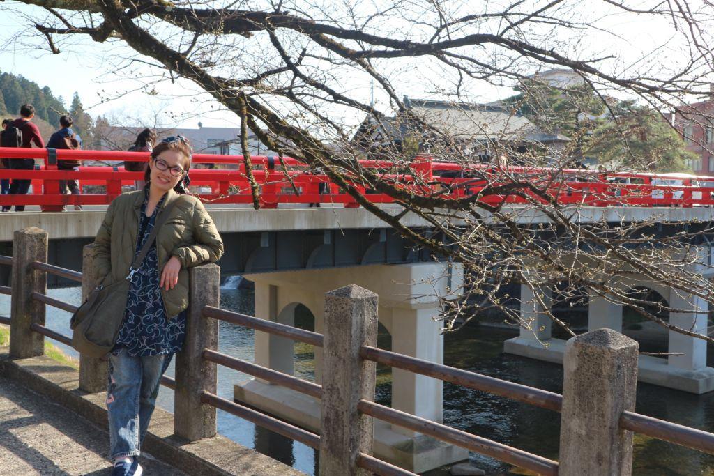 เขตเมืองเก่าซันมาชิซูจิ บ้านเรือนสมัยยุคเอะโดะ