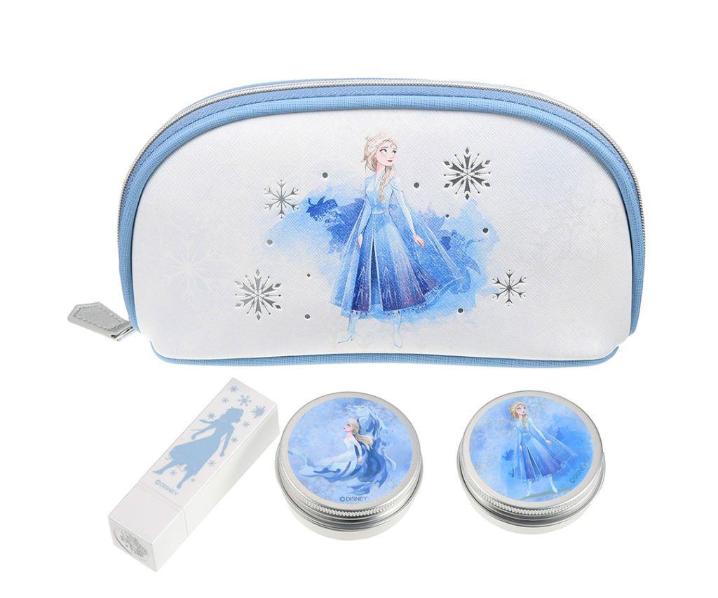 """เตรียมพบกับ!! [""""Frozen 2"""" Items] สินค้าน่ารักๆ ออกใหม่ ที่ Disney Store"""