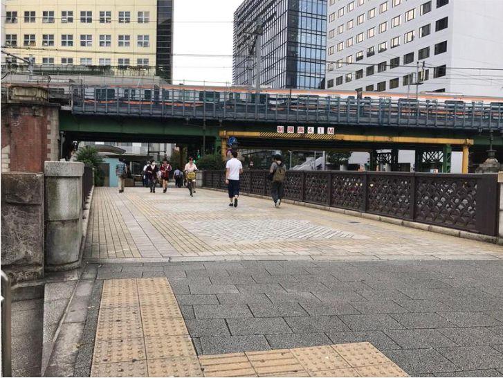 ล่องเรือชมภูเขาไฟฟูจิสุดเอ็กซ์คลูซีฟกับ Nippondaira Hotel ที่ชิซูโอกะ