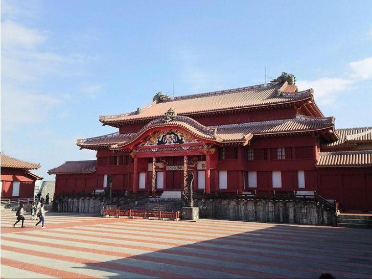 เที่ยวนางาซากิ 1 วัน ชัมปงและซาระอุด้ง อาหารขึ้นชื่อของนางาซากิ