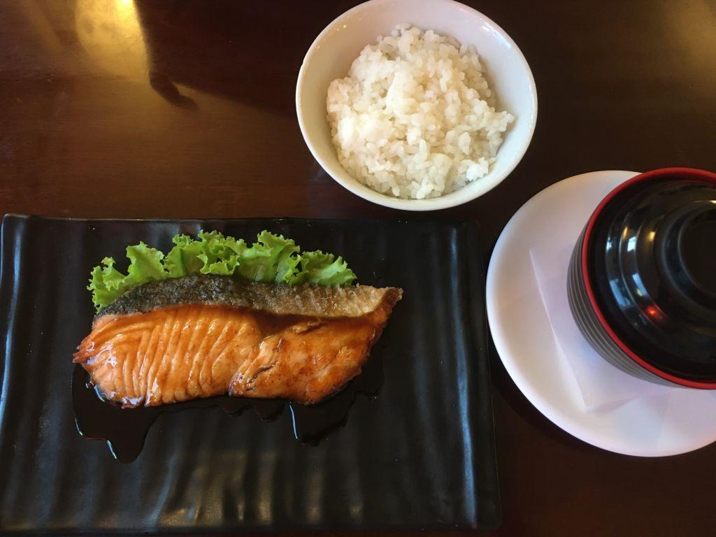 Juni Sushio (จูนิ ซูชิโอ) ร้านอาหารญี่ปุ่นย่านแจ้งวัฒนะ-ปากเกร็ด 26