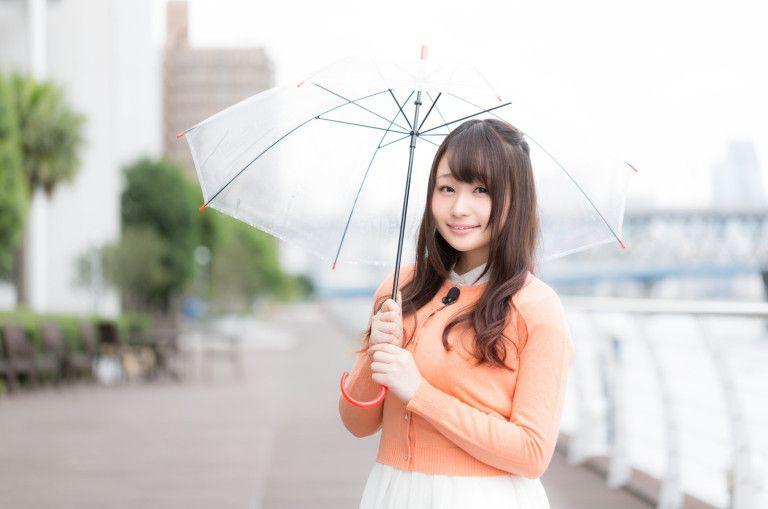 [เคล็ดลับ]การใส่เสื้อผ้าตามสภาพอากาศแบบฉบับญี่ปุ่น