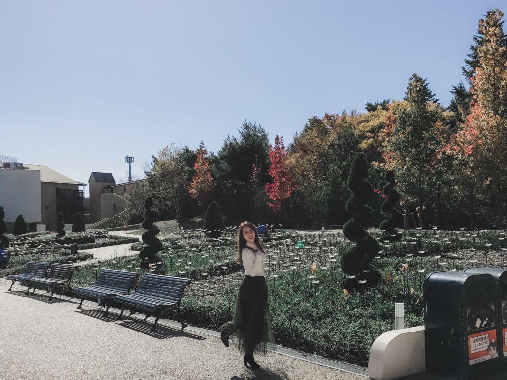 รีวิวเที่ยว Fuji Q Highland สวนสนุกที่เสียวที่สุดในญี่ปุ่น