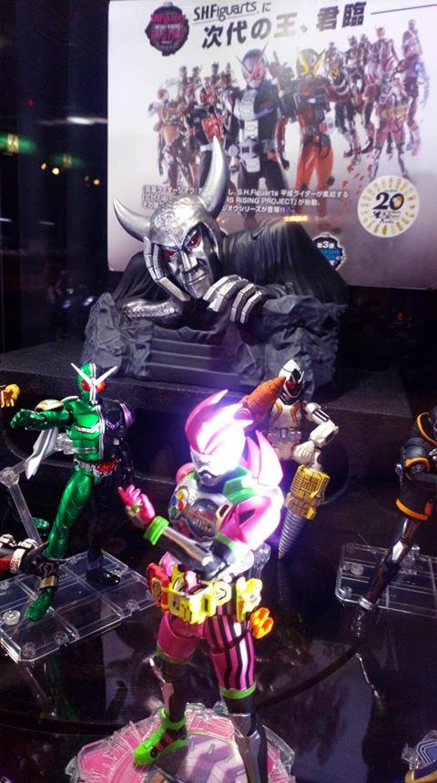 Kamen-Rider-the-Diner7