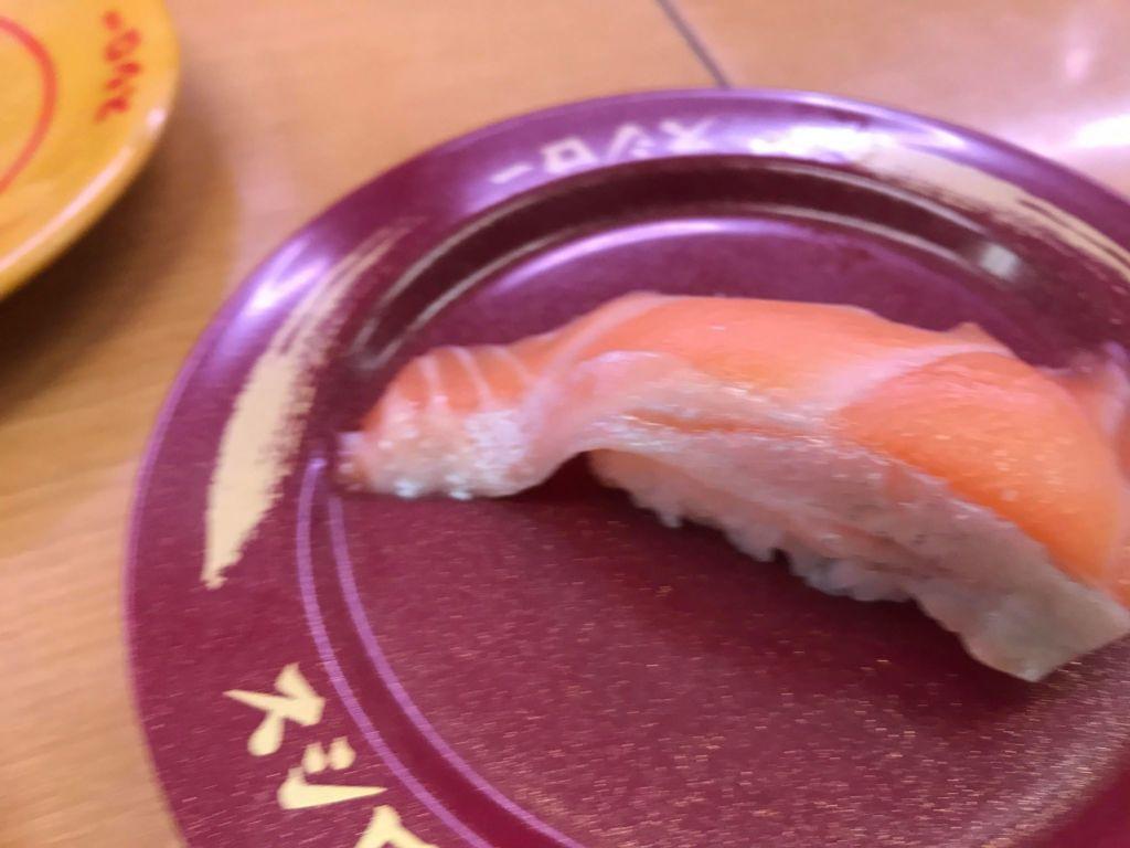 ซูชิโระ ร้านซูชิขวัญใจชาวญี่ปุ่น