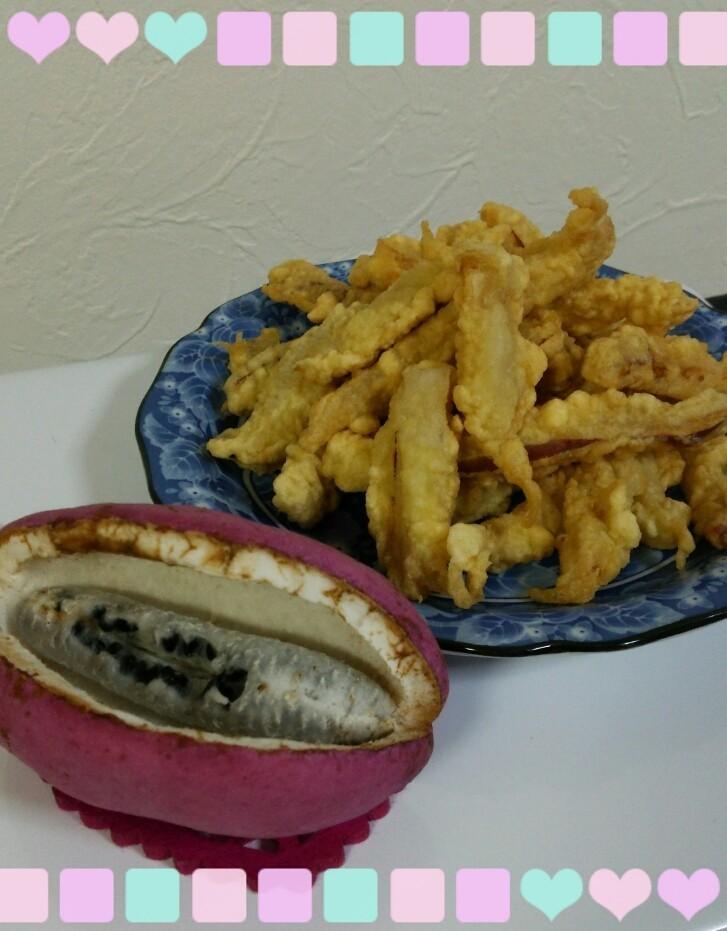 อะเคบิ ผลไม้ลิมิเต็ดจากญี่ปุ่น