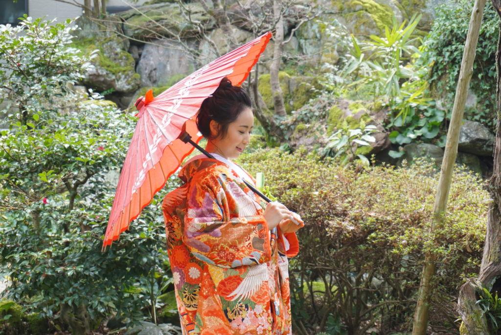 หนีไทยไปญี่ปุ่น