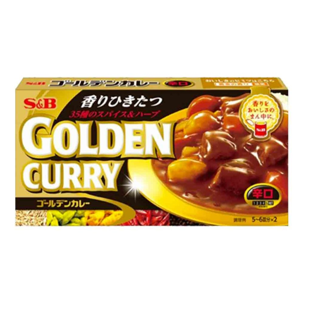 Golden-curry-sauce-L5