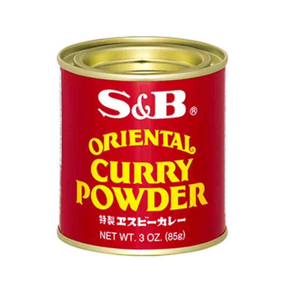 spicy-curry-powder-sb-85g